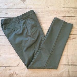 Bonobos Slim Fit Chinos 32 x 30